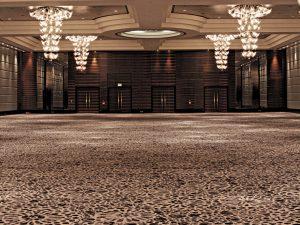 A Loft Hotel, Abu Dhabi - Middle East