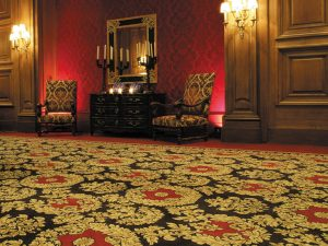 Four Seasons Hotel, George V Paris - Europe