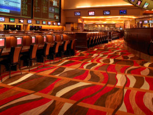 Red Rock Casino Resort, Las Vegas - USA